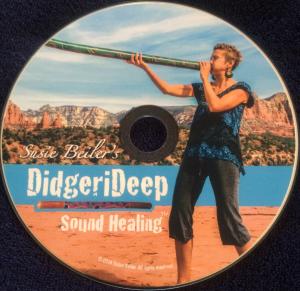 DidgeriDeepCD