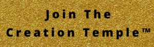 join-the-creation-temple-button